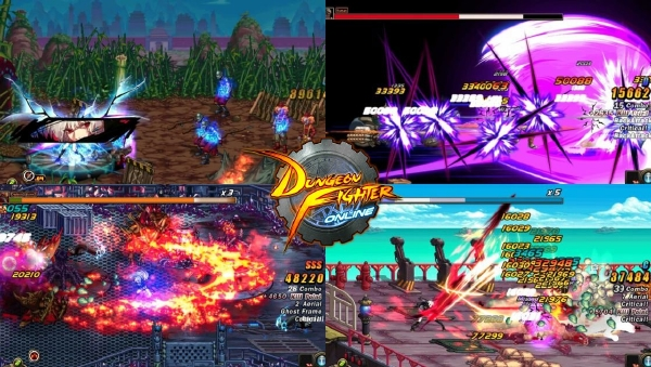 Dungeon-Fighter-Online 10-4-16-002