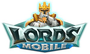 Lords1