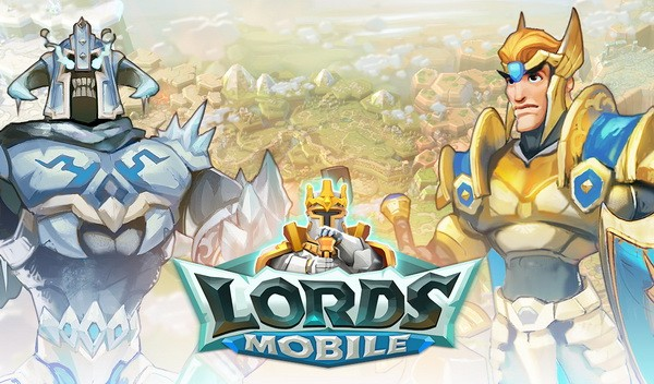 Lords2