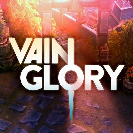 Vainglory5