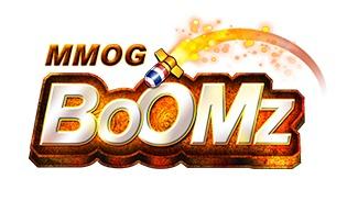 BOOMZ6