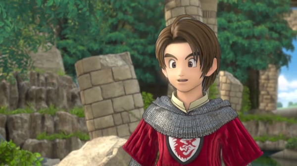 Dragon-Quest-X-1