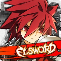 ElswordOb7