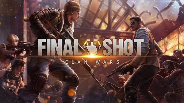 FinalShot