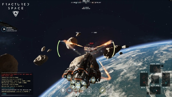 Fractured-Space 21-5-16-002