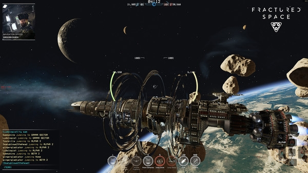 Fractured-Space 21-5-16-006