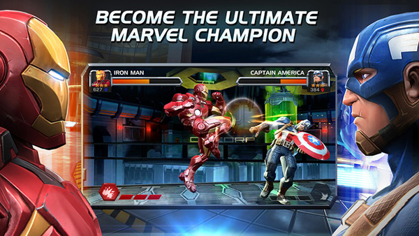 MARVEL-Contest-of-Champions