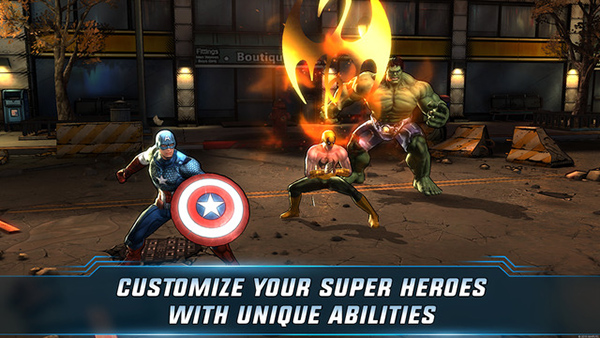 Marvel-Avengers-Alliance-2_1