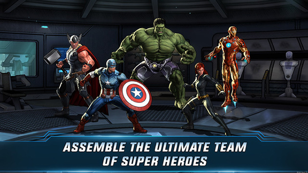 Marvel-Avengers-Alliance-2_2