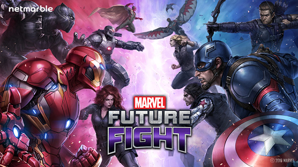 Marvel-Future-Fight_1