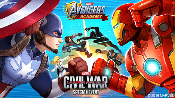 Marvels-Avengers-Academy