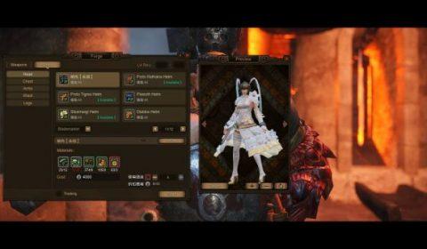 เลื่อนไปก่อน! ประกาศเลื่อนวันปล่อยแพทช์ภาษาอังกฤษของ Monster Hunter Online พร้อมข้อสงสัยในประเด็นต่างๆ
