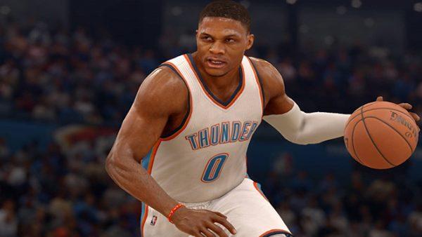 NBA-Live-Mobile_0