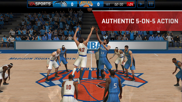 NBA-Live-Mobile_1