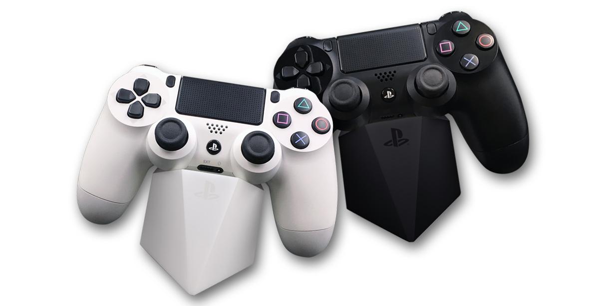 PlayStationPlus2