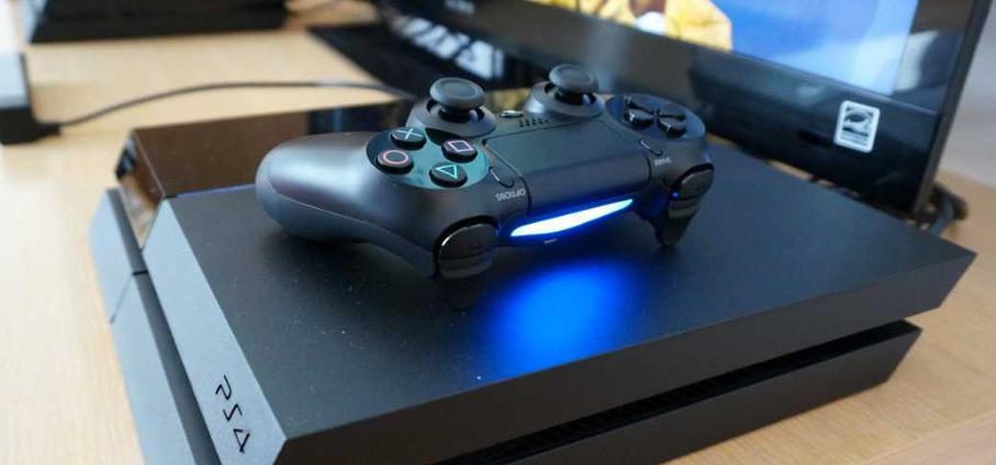 PlayStationPlus7