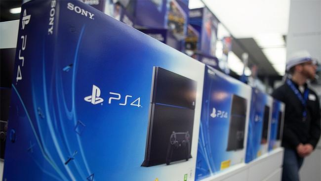 PlayStationPlus8