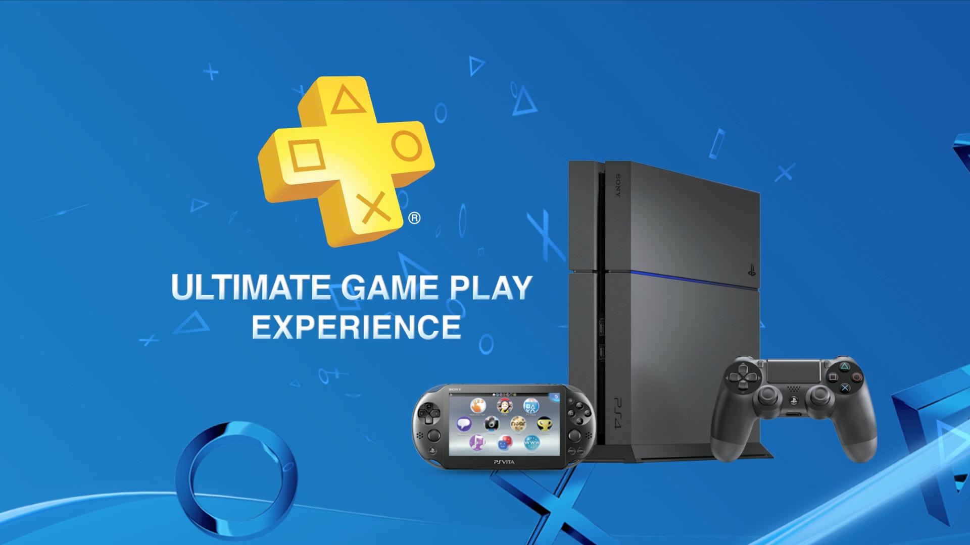 PlayStationPlus9