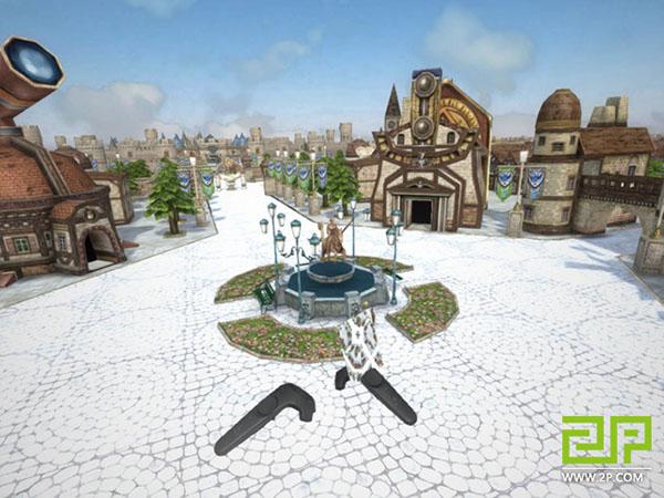 Ragnarok-Online-7