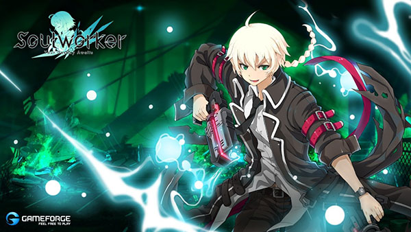 SoulWorker-wallpaper-2