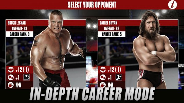 WWE-2K_2