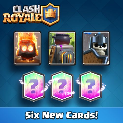 clash-royale_may-update-cards