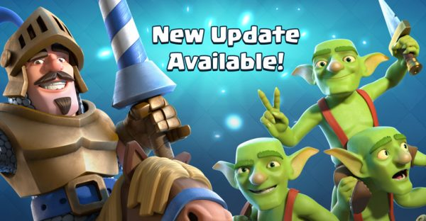 clash-royale_may-update