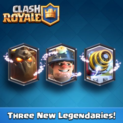 clash-royale_may-update-reg