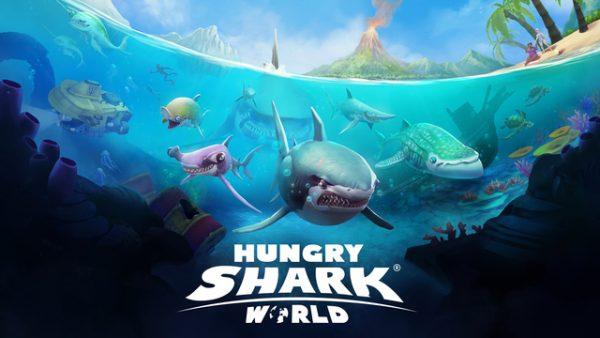 hungry-shark-world_1