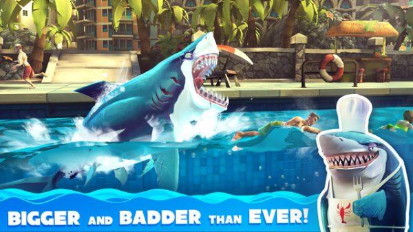 hungry-shark-world_2