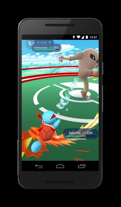pokemon-go_us2