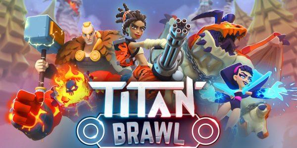 titan-brawl_0