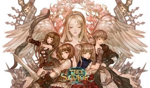 อัพเดท! Tree of Savior โหมด Free to Play เล่นฟรีไม่มีกั๊ก ประกาศวันเปิดตัวอย่างเป็นทางการแล้ว