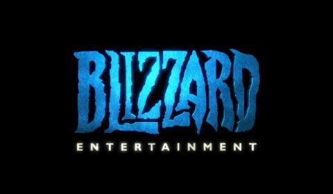 อัพเกรดด่วน! Blizzard ประกาศเลิกซัพพอร์ต Windows XP และ Vista มีผลภายในปี 2017 นี้