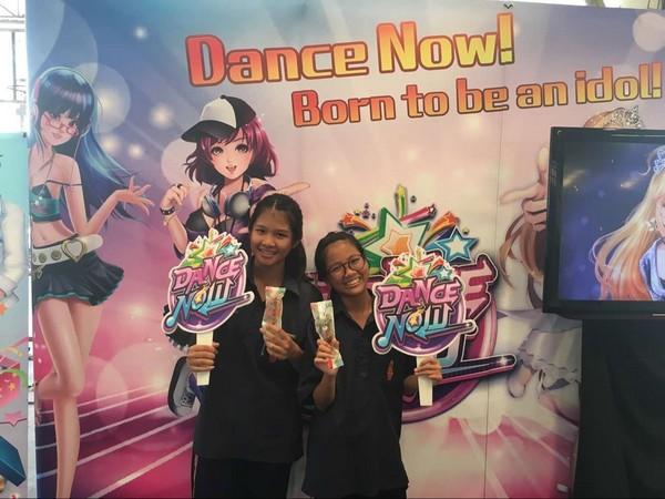 DanceSchool6