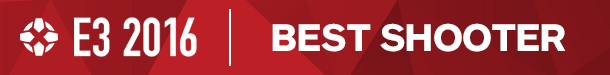 E3-BestShooter