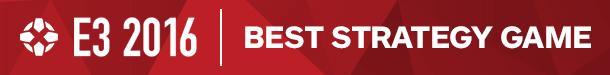 E3-BestStrategyGame1