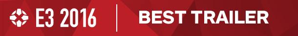 E3-BestTrailer