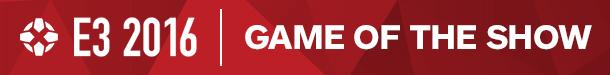 E3-GameOfTheShow