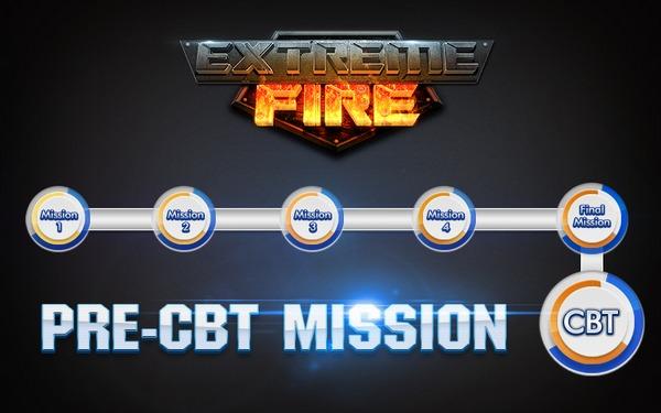 ExtremeFire