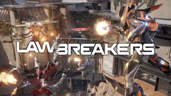 LawBreakers-18-6-16-001