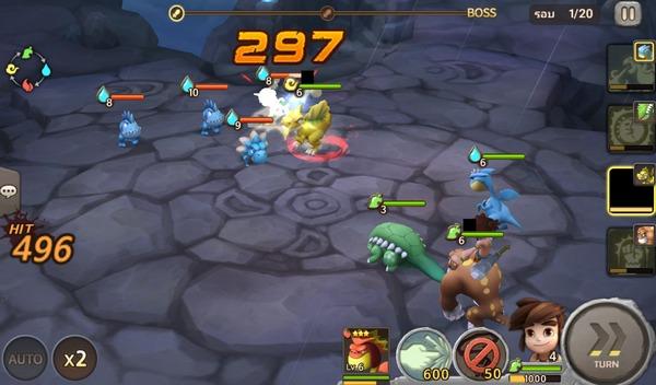 StoneAgeFb5