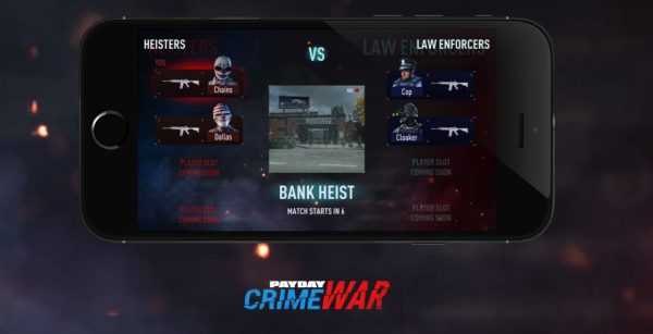 crime-war-payday