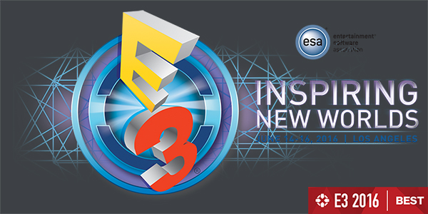 e3-best-of
