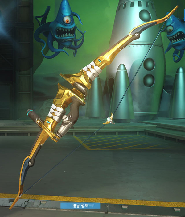 golden-weapon-skins_20