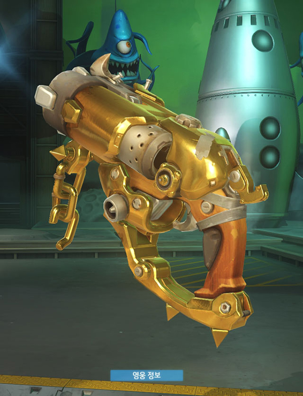golden-weapon-skins_22