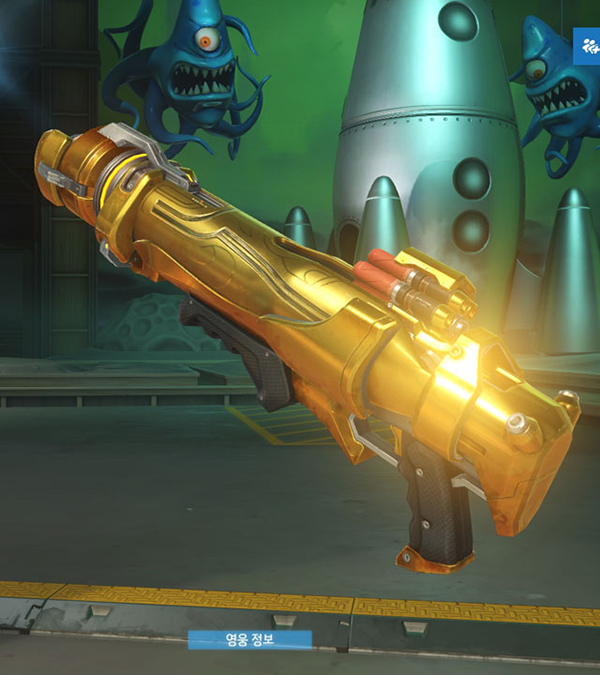 golden-weapon-skins_4