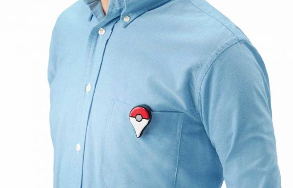 pokemon-go-plus2