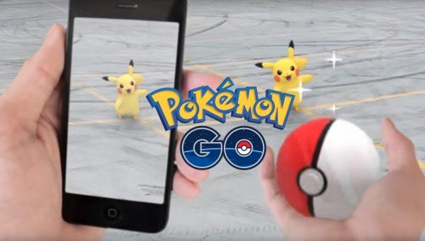 pokemon-go_release-date2