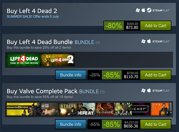 steam-sale_4
